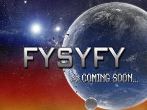 FySyFy